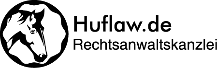Huflaw